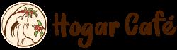 Hogar Cafe